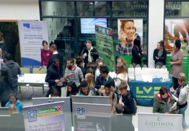 Kirklees Employability Week – What exactly are Employable Skills?