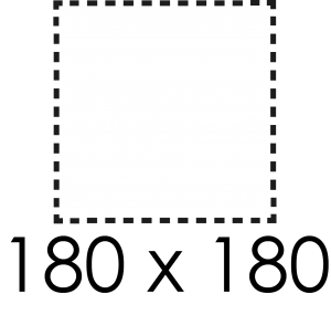 FProfile