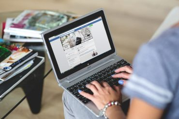 Will Facebook's new algorithm lead to better brand content?