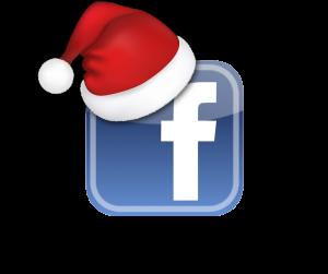 Facebook done