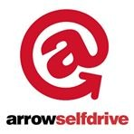 arrow-self-drive-e1436437498676