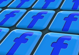 Read our tips on how to post on Facebook for Business