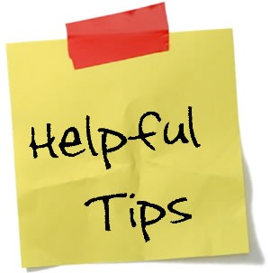 5 PR tips