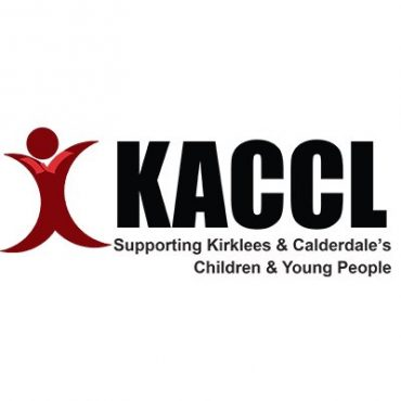 Join us for a KACCL Christmas!