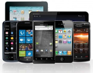 mobiledevices2