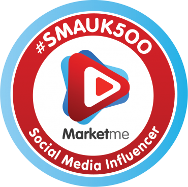 hellomint in Social Media Agency UK Top 500 #SMAUK500